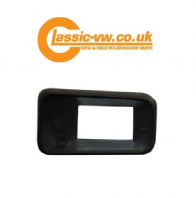 T25 / T3 Door Handle Gasket Small 251837209 (Genuine)